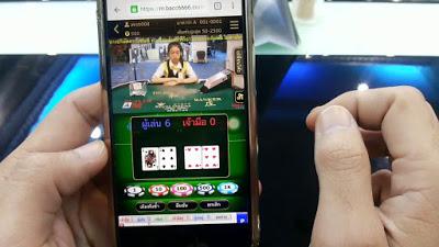 gclub casino คาสิโนออนไลน์